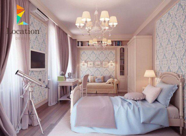 Bedroom Decor Ideas Shabby Chic