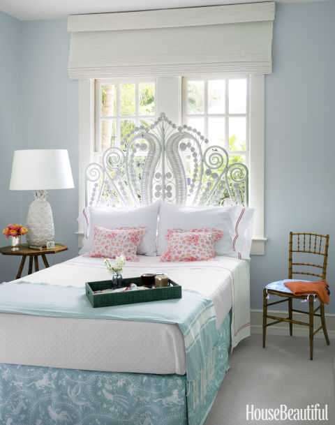 bedroom decor photo gallery